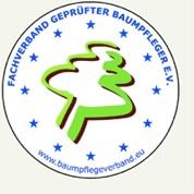 Fachverband Logo