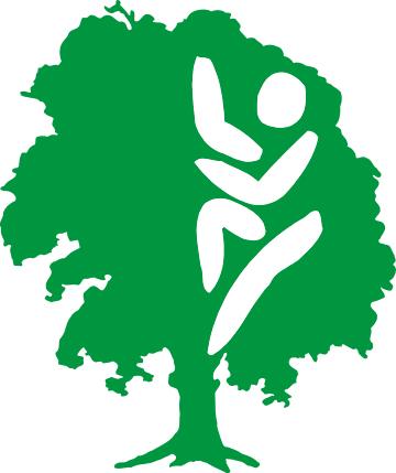 Logo Rheinwald Baumpflege